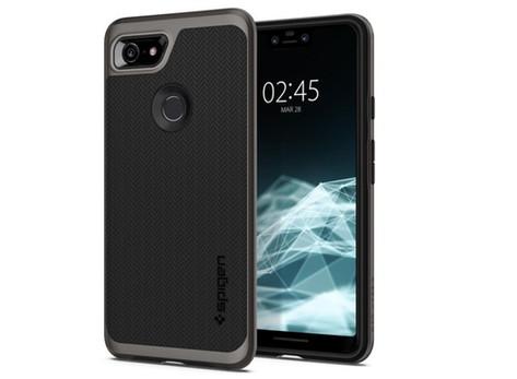 Best smartphone case manufacturers 2019
