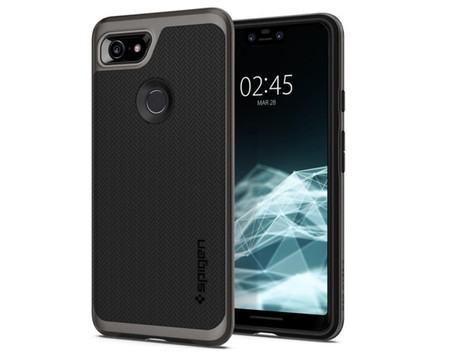 Best smartphone case manufacturers 2019