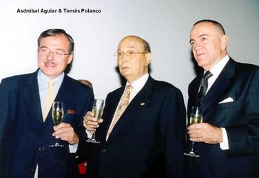 Aguiar & Polanco.jpg