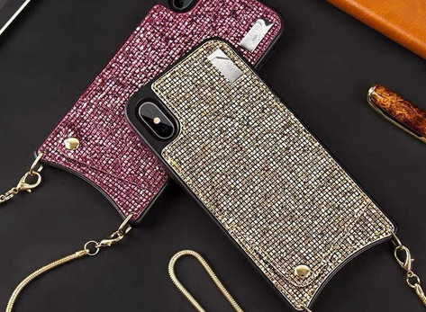 A Reliable Phone Case Manufacturer in China 2019