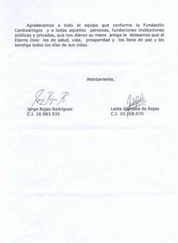 SanCristobal.pag3
