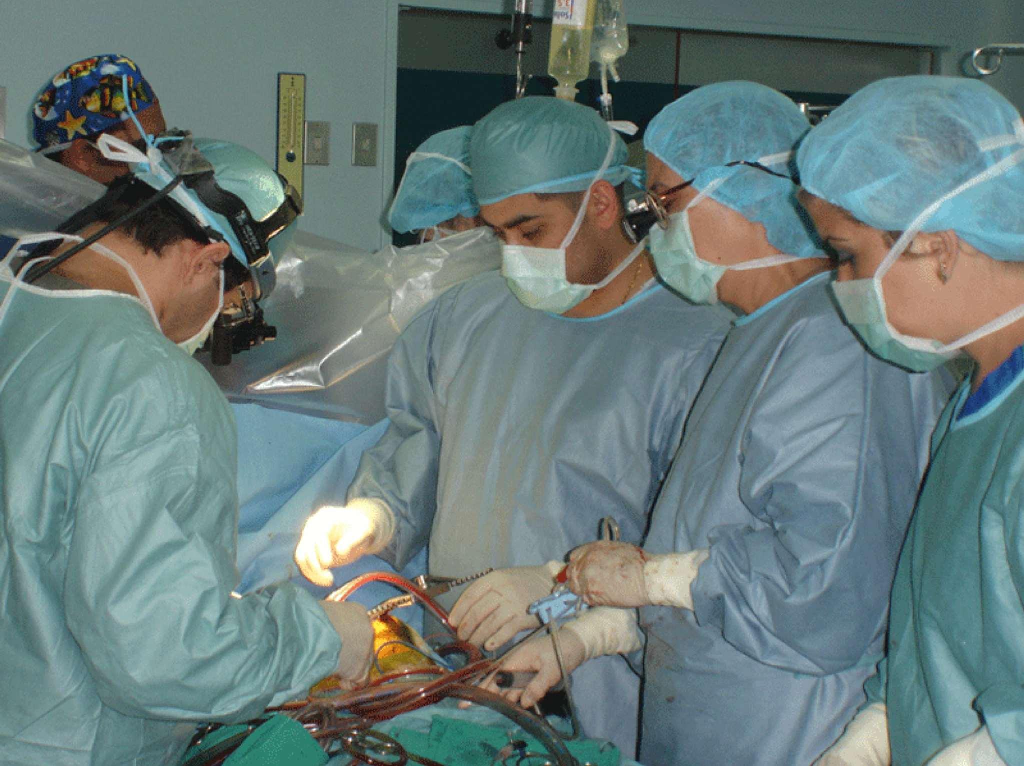 cirugia12
