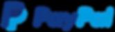 Paypal-Logo-2015.png
