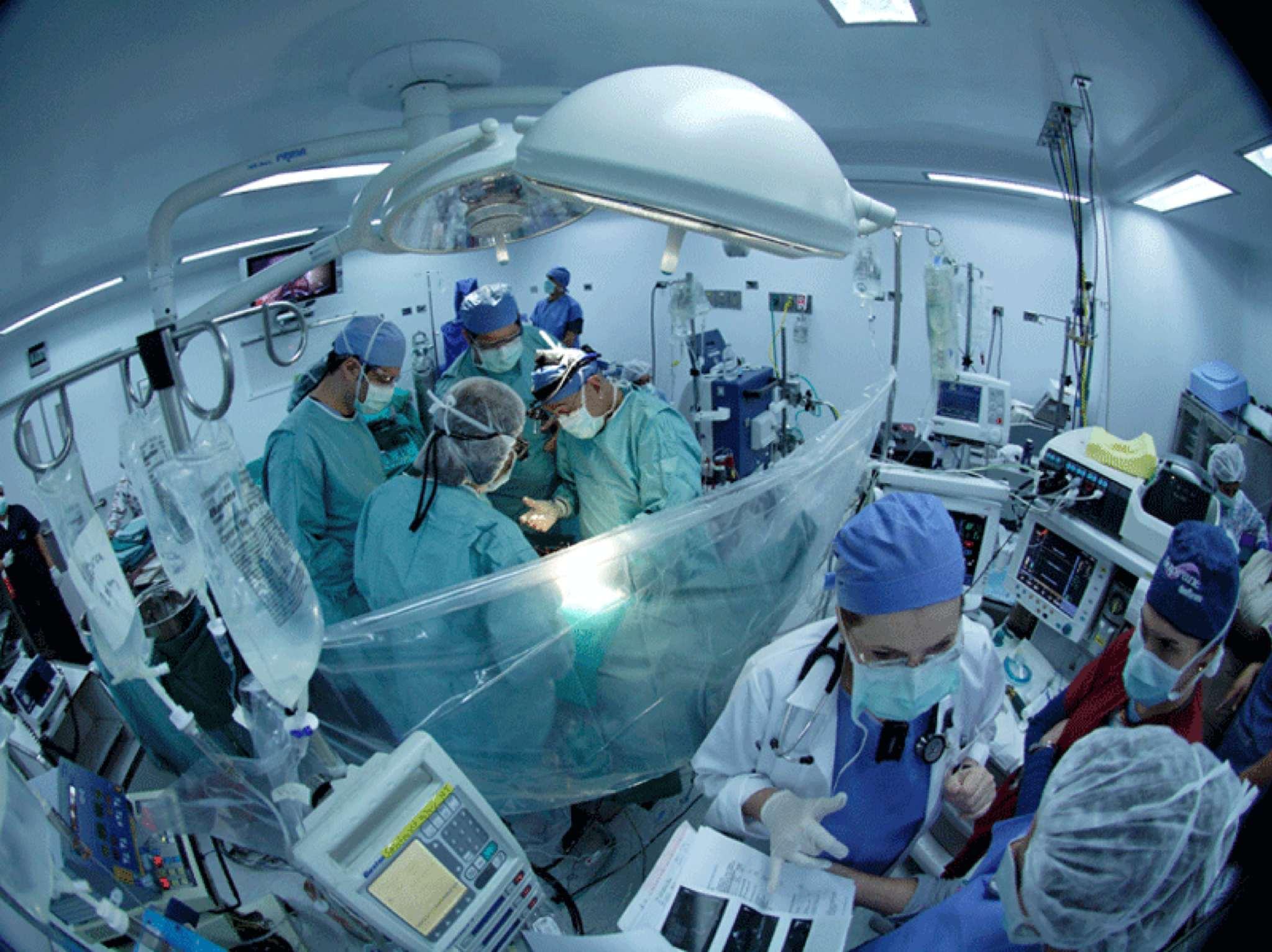 cirugia9