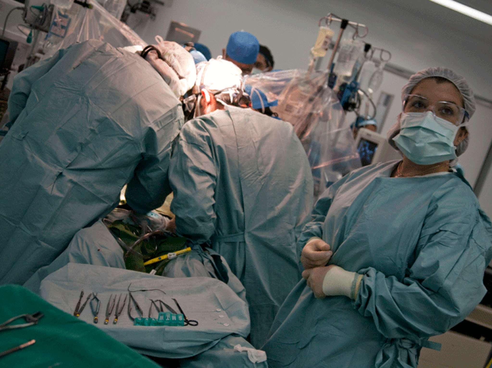 cirugia10