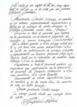 MigdaliaPaolini-Carta