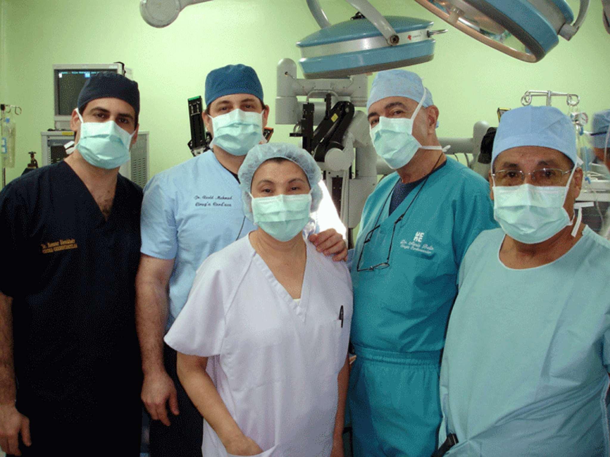 cirugia8