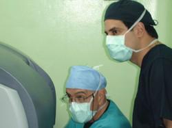 cirugia6