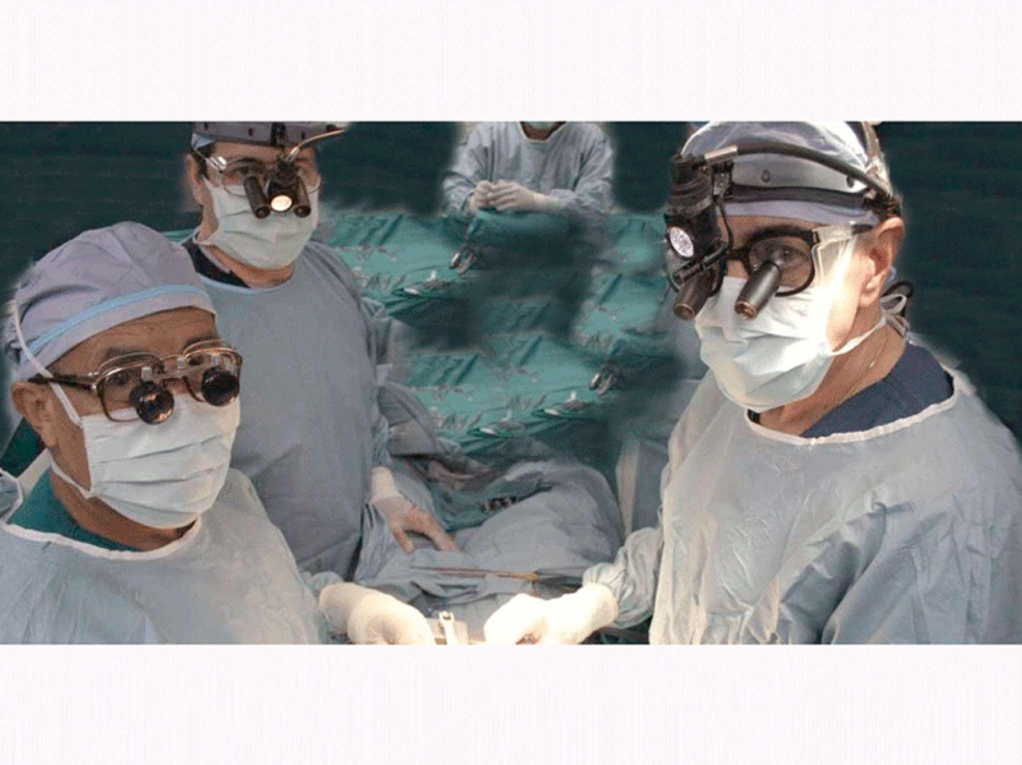cirugia15
