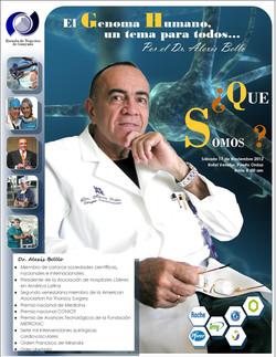 Dr Alexis Bello_ Solangel (3)