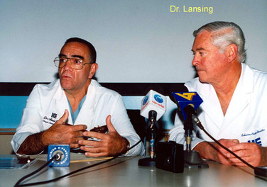 DR. LANSING.jpg