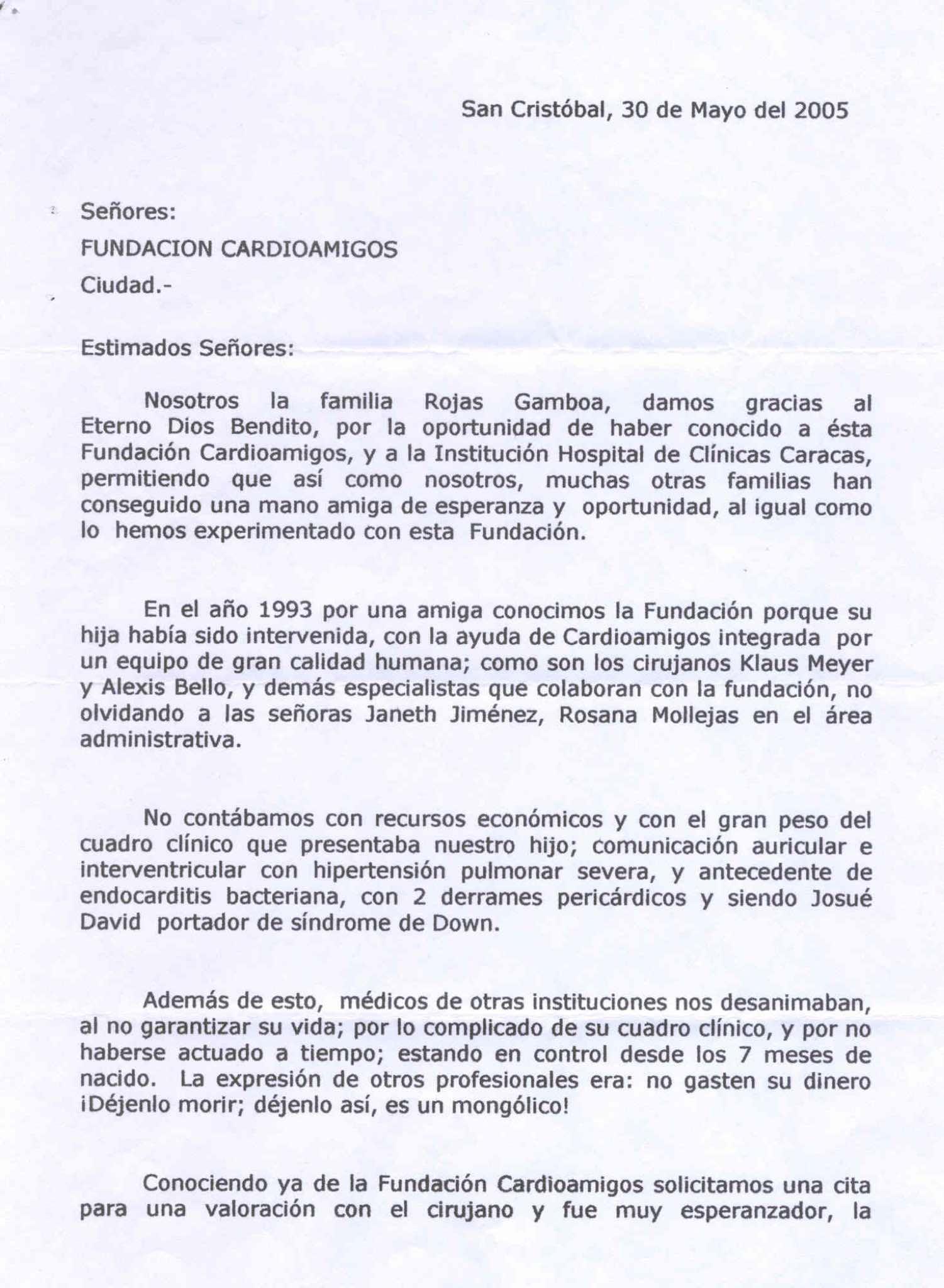 SanCristobal.pag1