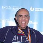 ALEXIS.jpg