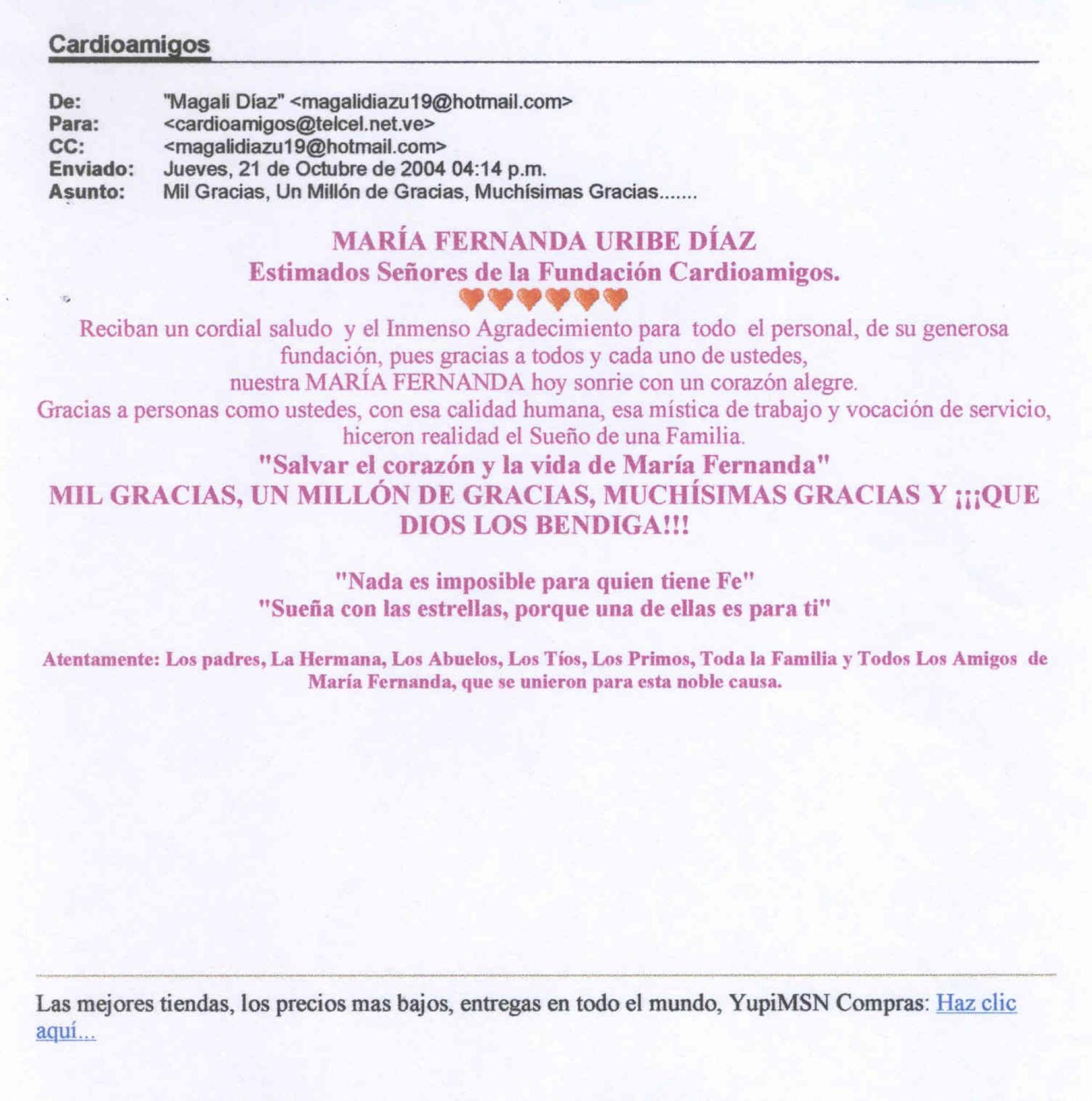 MariaUribeDiaz-Carta