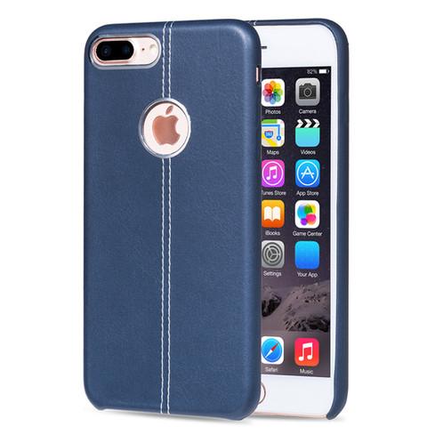 separation shoes c6138 43b5c Stitching design PU Leather Phone Case Cellular cases LMT-PH-455