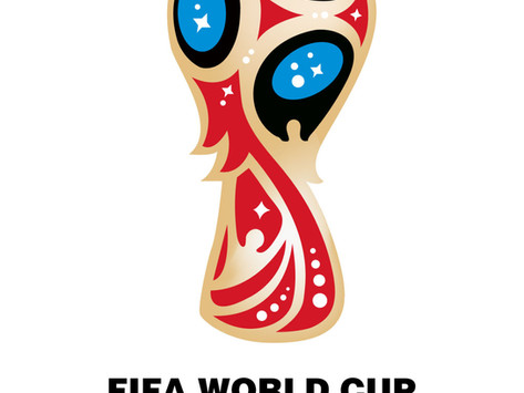 Wish 2018 World Cup run smoothly