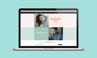 Introducing WebTrends to you.