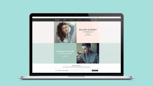 Strony WWW | Sklepy Online