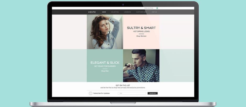 ?האם האתר שלכם מוכר מוצרים או חווית לקוח
