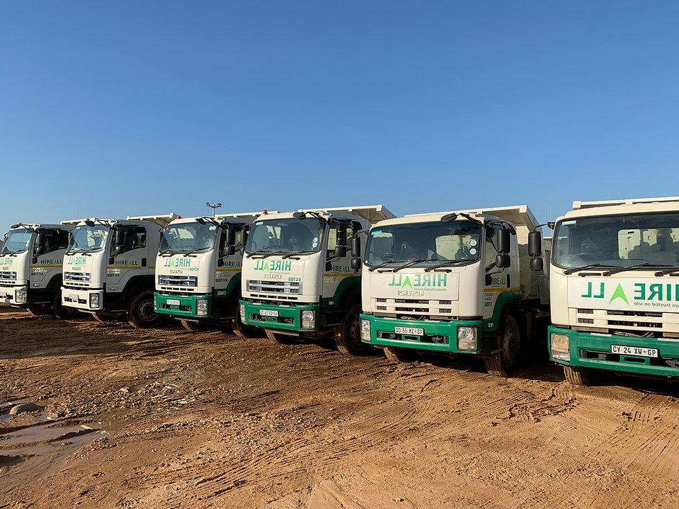 Yard - Tipper Trucks.jpg