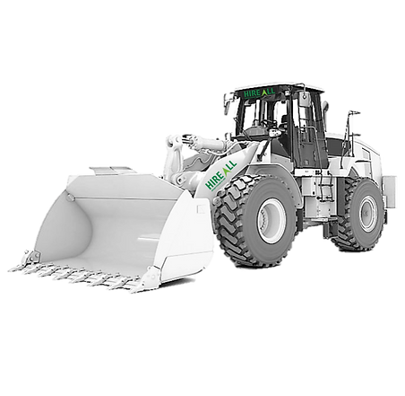 Front end loader - website.png