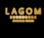logo_LAGOM_definitief.png