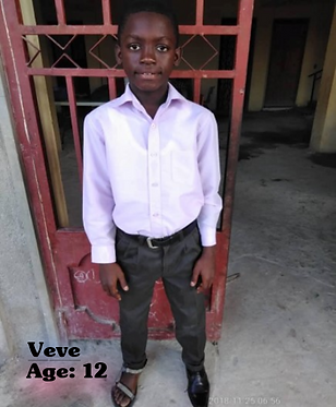 veve_9-10-2006.png