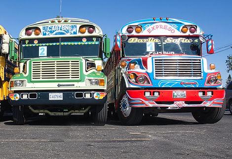 Guatemala%20-%20Colourful%20school%20buses_edited.jpg