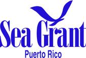 sea grant 3.jpg