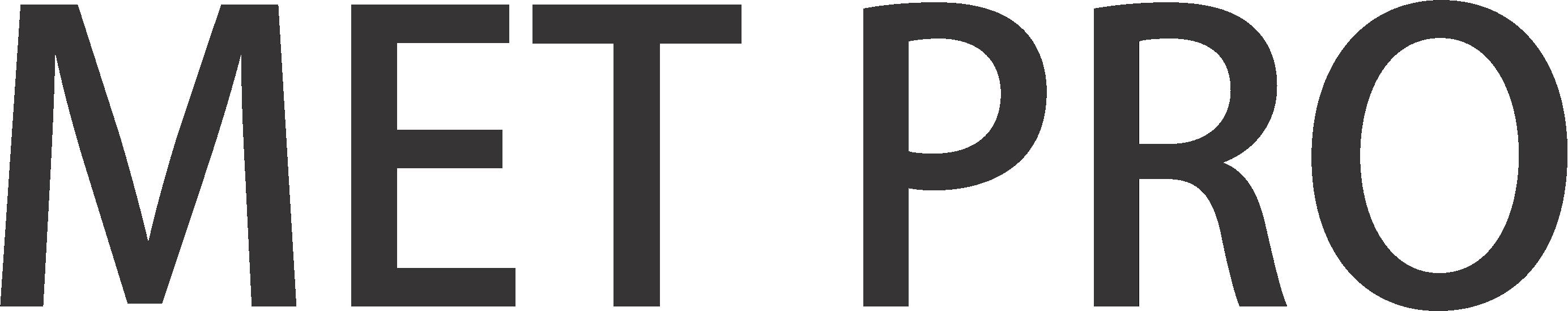 met pro logo.png