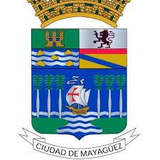 municipio mayaguez2.png