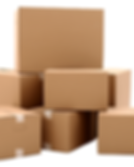 corrugated_stack-300x300.png