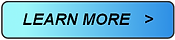 Learn More Button.png