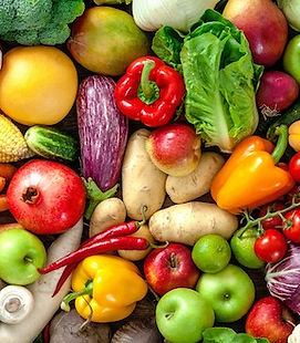 10-fruits-and-vegetables.jpg