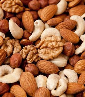 nuts-610x400.jpg