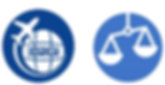 Plane Logo.png