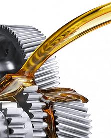gear-oil-500x500.png