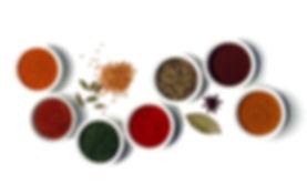 510426_FOOD_SPICES_CC_edited.jpg