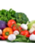 vegetables-basket_fyE57FBd_L-1024x681_ed