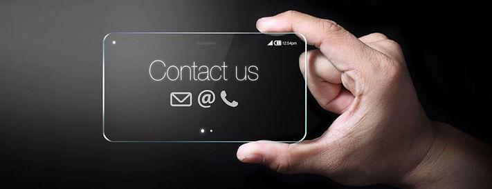 Contact-Us-Banner-c0870543.jpg
