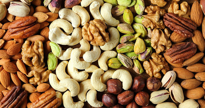 Seeds Nuts Packaging 2.jpg