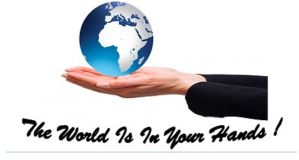 World Is In Your Hands.png