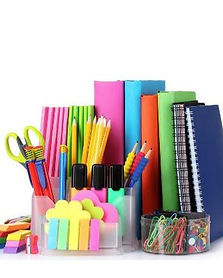 books-stationery-management-software-500