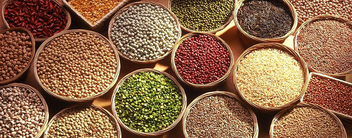 Ethiopias-export-commodities-The-Exchang
