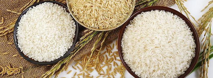 Non_Basmati_Parboiled_Rice___Raw_Rice.jp