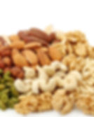 A-nut-a-day-keeps-the-doctor-away-Nuts-l