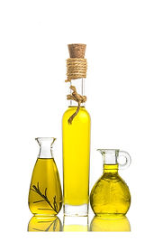 olive-oil-cookingg.jpg