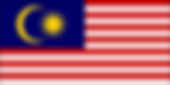 1200px-Flag_of_Malaysiat.png