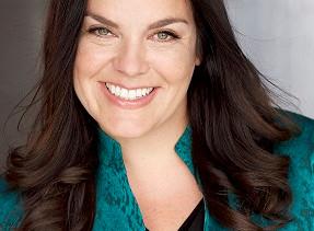 Jill Broadhurst