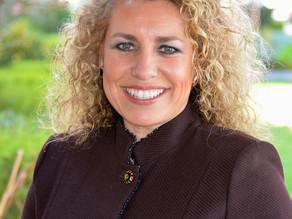 Rosanna Garcia